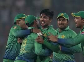 REVEALED! Earnings of Pakistani cricketers