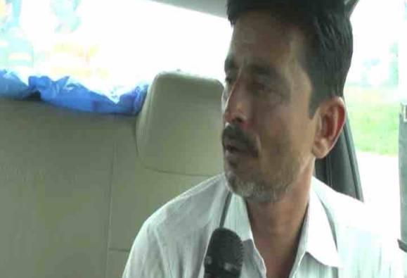 I still stick to my statement that Salman killed Chinkara: Driver