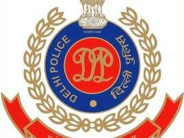 Four arrested in Delhi Police recruitment scam