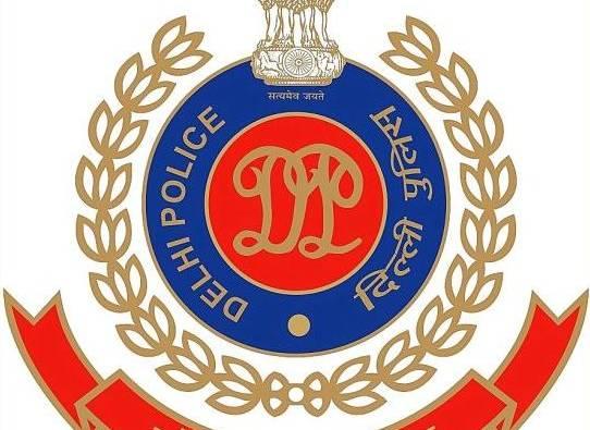Four arrested in Delhi Police recruitment scam