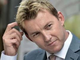 Has Brett Lee been approached for 'Housfull 4'?