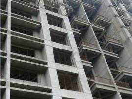 Pune: 10 killed, three injured after under-construction building collapses