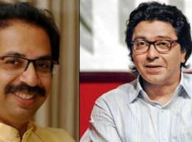 Mumbai: Raj meets Uddhav Thackeray; fuels speculation ahead of BMC polls