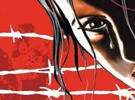 Dalit girl gang-raped in Aligarh