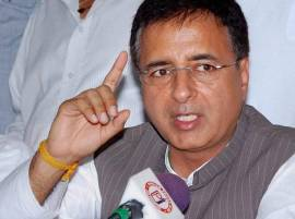 Pulses crisis is a man made scam of Rs 2.5 lakh crore: Congress
