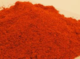 Murder accused escapes after his aides throw chilli powder in cops