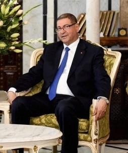 Tunisian Prime Minister loses parliamentary confidence vote