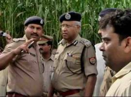 Bulandshahr gang-rape accused plead innocence, seek narco test