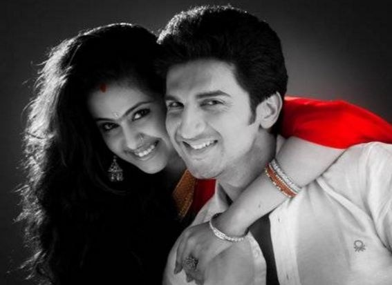 Jigyasa and ankit dating after divorce