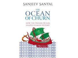 Rethinking the Indian Ocean