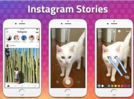 Why Instagram Stories is the official Snapchat killer