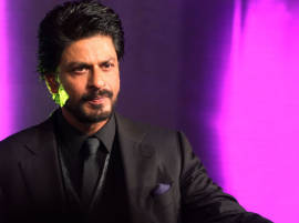 Shah Rukh Khan congratulates Indian Army for its surgical strike operation across the LoC