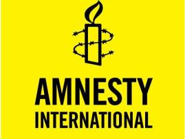 US backs Amnesty over India sedition case