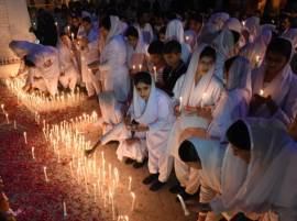 Blog: Ever wondered why Baloch want independence?