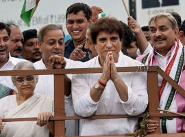 Congress strategy in UP takes shape, but will it work?