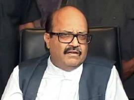 Amar Singh threatens to quit SP over insult by party leaders
