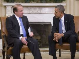 US security assistance to Pakistan declines