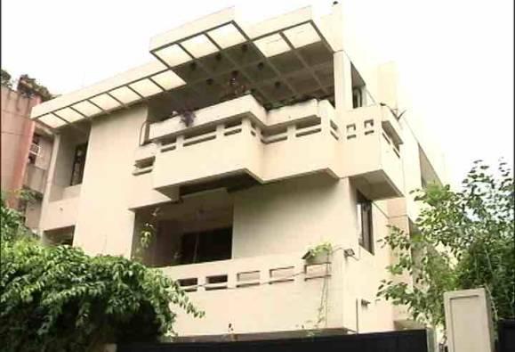 Biggest burglary: Diamond jewellery worth Rs 3 crore looted in Delhi