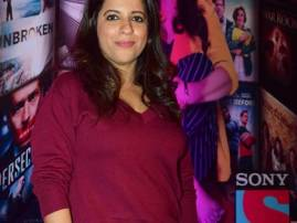 Zoya Akhtar launches new channel for  movie lovers