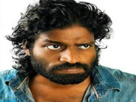 Tamil actor attempts suicide