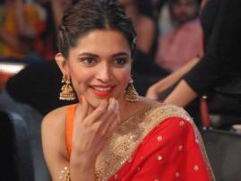 Deepika to celebrate Diwali with family