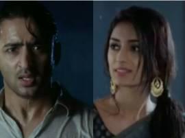 Kuch Rang Pyaar Ke Aise Bhi: Is Dev trying to break Sonakshi's marriage!