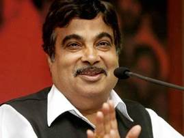 Nitin Gadkari made Goa poll in-charge, new Jharkhand BJP chief named