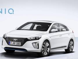 Hyundai to bring hybrids to India by next year: MD