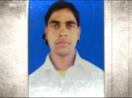 Delhi: Duo beat man to death over golgappas, arrested