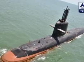 India downplaying Scorpene document threat: Australian journalist who broke story