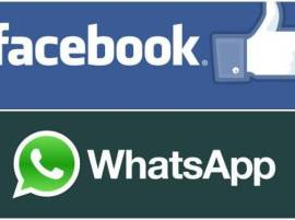 How To Stop WhatsApp From Sharing Your Mobile Number With Facebook