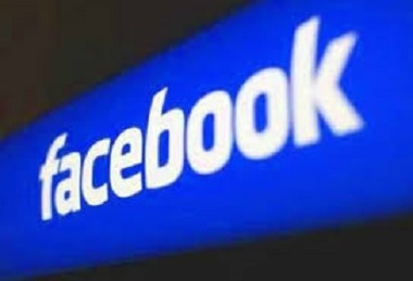 Facebook aims to sell ads to drugmakers
