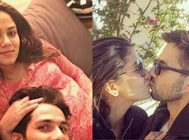 Shahid Kapoor Becomes Father Of A Baby Girl
