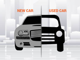 India's used car market to grow to 70 lakh by 2020
