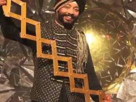 Harpal Singh Sokhi evicted from 'Jhalak Dikhlaa Jaa'