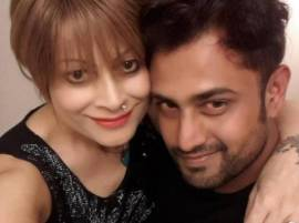 Bobby Darling speaks about her sex change and Marriage!