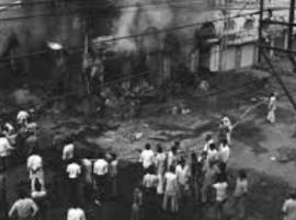 1984 anti-Sikh riots: Haryana govt disburses compensation to victims