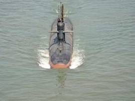 Scorpene leak: DCNS moves Aussie court for injunction against