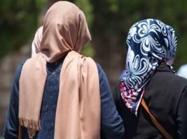 Women can give talaq, says fatwa