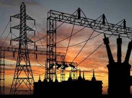 Silly socialism still rules India's power policy