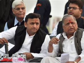 SP lives to fight another day, but can it win 2017 poll?