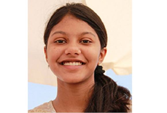 17-year-old unschooled proves merit dominates over marks