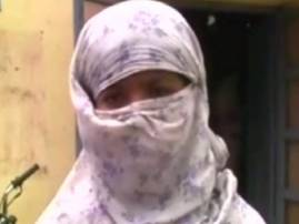 Teen in Bulandshahr forced to undergo abortion after being raped