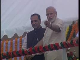 How an alert PM saved media lensmen from big mishap
