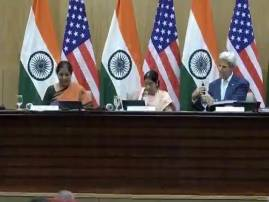 US backs India on its demand that Pakistan should act against terrorists