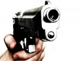 Teacher gunned down at government school in Haryana