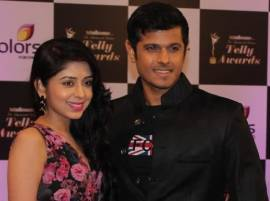 Another TV couple enters BREAK-UP diaries 2016; Neha Sargam -Neil Bhatt no more together