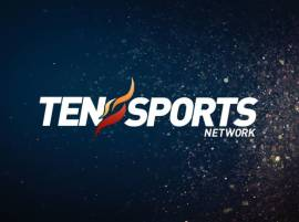 Sony Pictures to acquire Ten Sports for over 2,500 crore