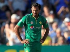 'Alex Hales was insulting Pakistan bowlers'