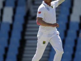 ICC Test rankings: Steyn reclaims top spot, Ashwin drops to No. 3